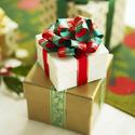 Gift, Art & Crafts