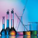 Dye & Chemicals