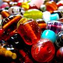 Gems & Jewelry