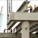 Building & Constructions