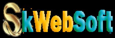 skwebsoft website development services india