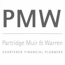 Partridge Muir & Warren