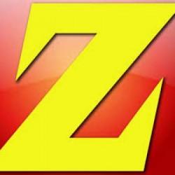 ZIMICS.COM