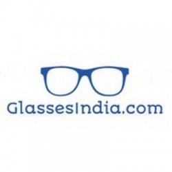 Blue Light Glasses Online